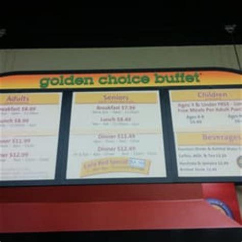 golden corral buffet grill 472 photos 401 reviews