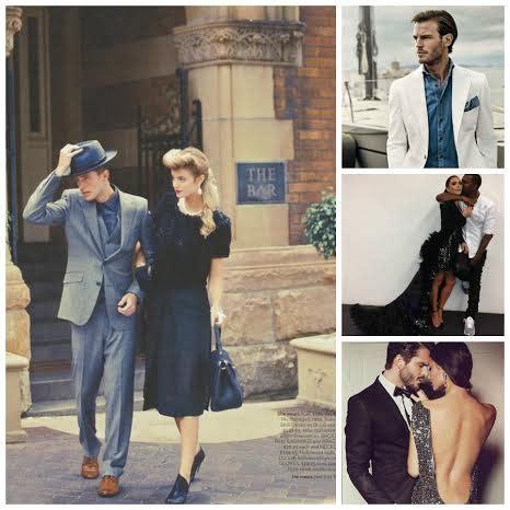 Wedding Guest Post by Guest Post Wedding Guest Fashionista Is Denim Appropriate