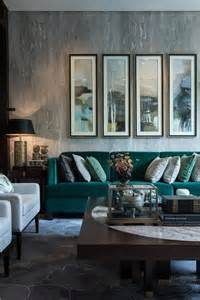 modern chic living room ideas 7 fashionable modern sofas for a chic living room interior design upholstery fabrics living