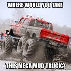 Mudding Memes - welcome to memespp com