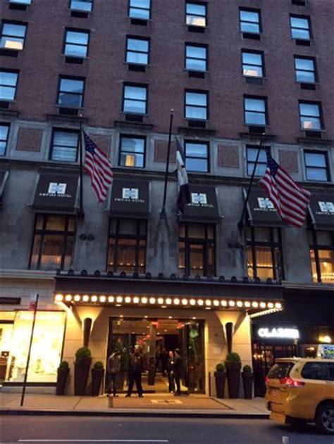 the gossip girl hotel gossip girl中 chuck家的酒店 picture of the empire hotel