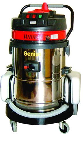 upholstery extractor hygiene world sdn bhd genius 700 carpet upholstery