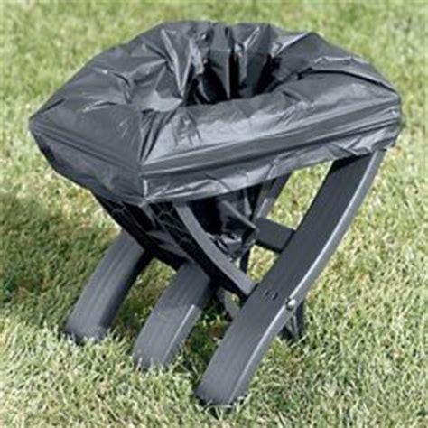 eco outdoor toilet biotoitm eco friendly outdoor composting