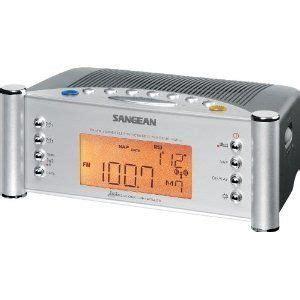 durabrand cr 500 am fm digital alarm clock radio