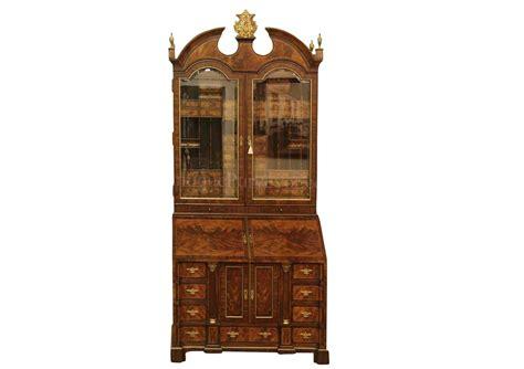 used secretary desk with hutch corner secretary desk 150 stupendous diy secretary desk