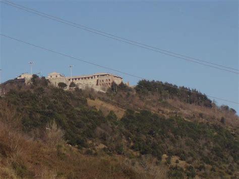 ufficio turismo genova forte begato visitgenoa it