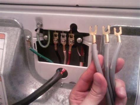 convert   wire dryer   wire