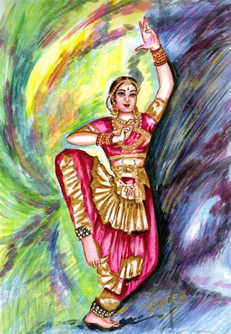 indian painting pics 12 best images about bharatanatyam on