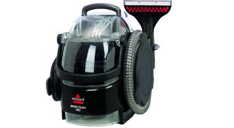 carpet and upholstery cleaning machines reviews carpet and upholstery cleaning machines reviews meze blog