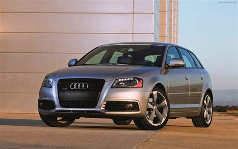 are audi a3 cars audi a3 2012 widescreen car picture 01 of 25