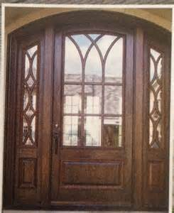 beautiful front doors beautiful front door home envy pinterest