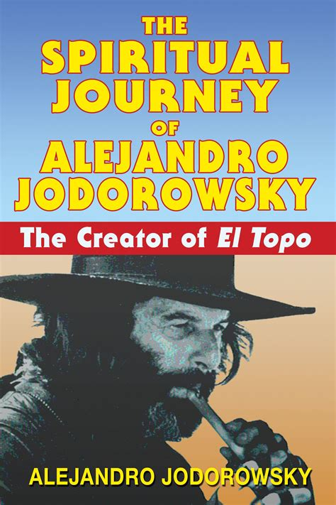 the spirit of engineering the journey of two college freshmen and the soul of engineering a simple introduction to engineering books the spiritual journey of alejandro jodorowsky book by