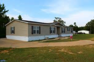 used mobile homes for me used mobile homes for in louisiana by owner 18