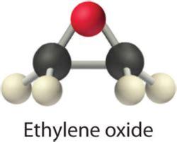 Gas Ethylene Oxide ethylene oxide eto suppliers traders manufacturers