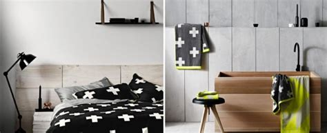 aura home design home design