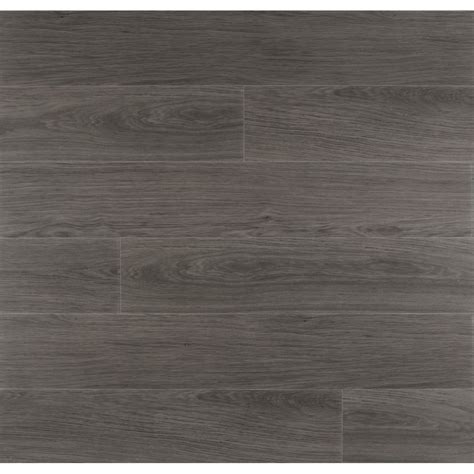 best wood laminate flooring top grey laminate wood flooring on laminate flooring grey