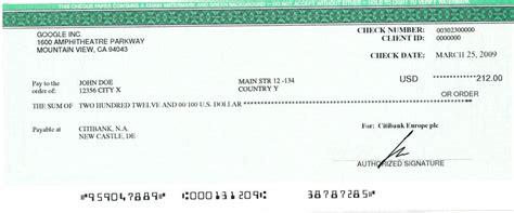 adsense uk tax file google cheque epayservice jpg wikimedia commons
