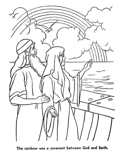 christian coloring pages about love 60 best religious images on pinterest coloring pages