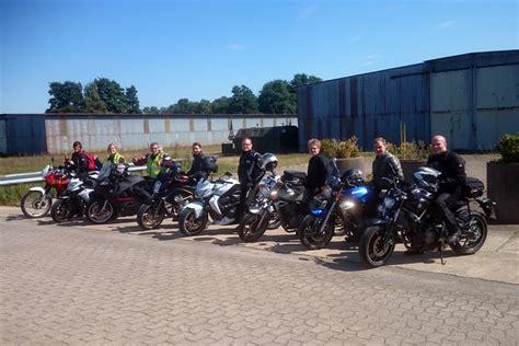 Motorrad Fahrsicherheitstraining Osnabr Ck motorrad sicherheitstraining city fahrschule osnabr 252 ck