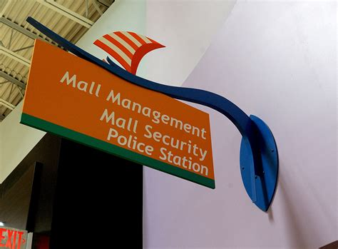 Baltimore City Circuit Court Records 20 Million Lawsuit Filed Against Arundel Mills Security Baltimore Sun