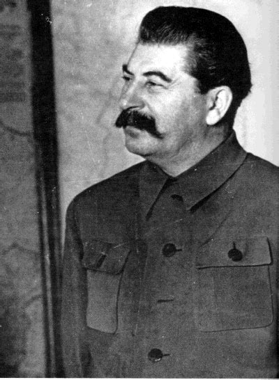 joseph stalin iron curtain the iron curtain historywiz exhibit primary sources