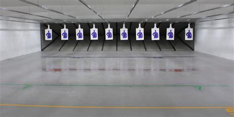 home indoor shooting range design photo home indoor shooting range design images stunning