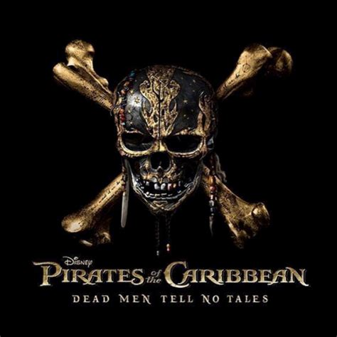 No New Tale To Tell 3 by Potc Dmtnt