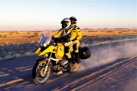 Motorrad Reise Durch Usa by Individuelle Motorradreisen Durch Kanada Buchen Canusa