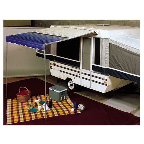 classic bag awning shademaker products corp