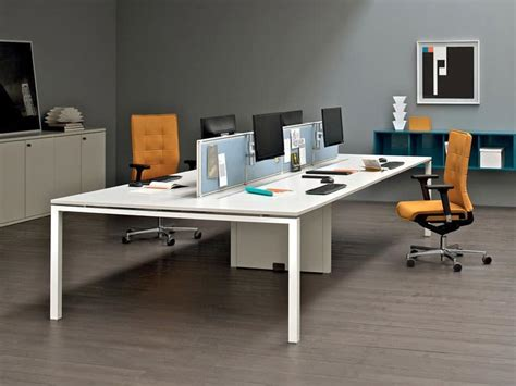Office Desk Solutions Office Furnishing Solutions Idfdesign