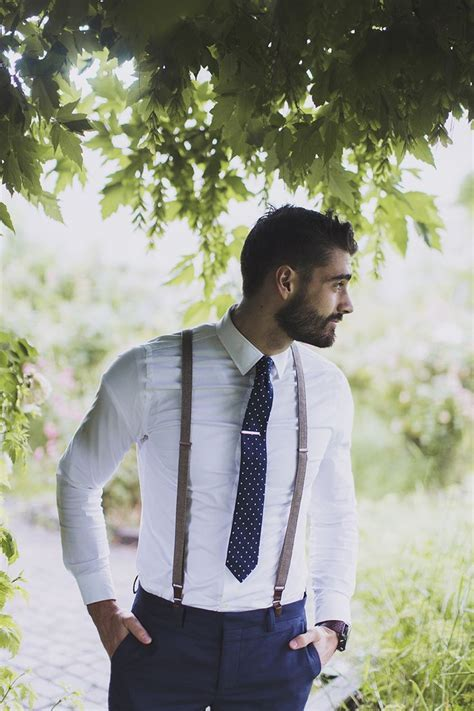 25  Best Ideas about Men Wedding Outfits on Pinterest