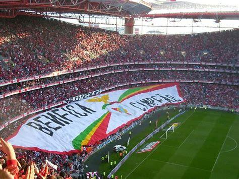 Calendrier Do Benfica Benfica Benfica Allmyblog