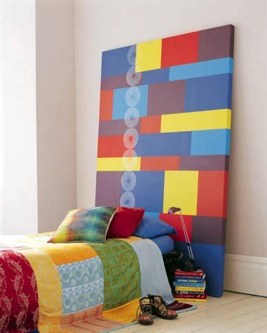 Colorful Headboards For Sale Simple To Create Your Own Headboard Bedding Design Create