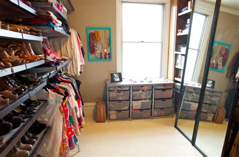 how to turn a room into a closet how to turn a room into a walk in closet home decorating ideas