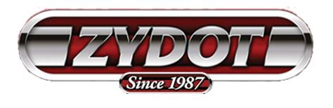 Up In Smoke Detox by Zydot Detox Up In Smoke