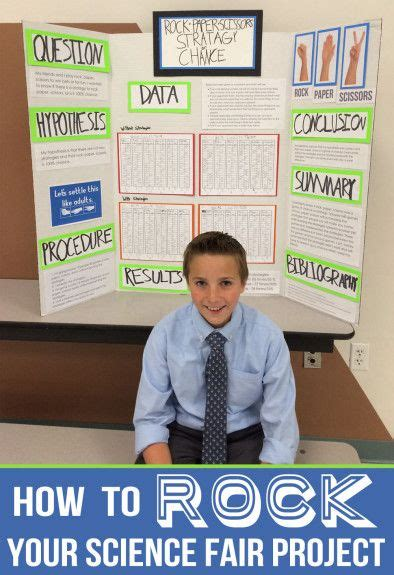 Lava L Science Fair Project by Great List Of Innovative Science Fair Ideas As Well As
