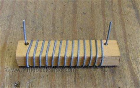 what are resistors made out of what is resistor made out of 28 images 100 x resistors 5 6k ohm 1 4w 250v 5 carbon 5k6r lw