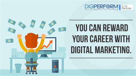 Digital Marketing Degree Florida 5 by You Can Reward Your Career With Digital Marketing