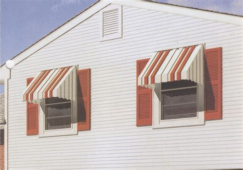 cheap caravan awnings online cheap caravan awnings online cheap caravan awnings online