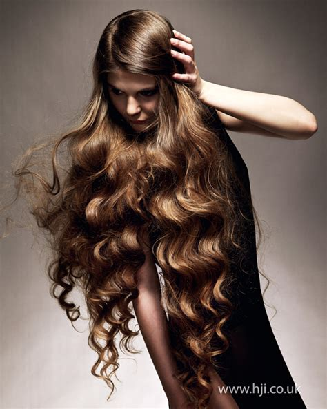 extra long hair styles hairstyles for extra long hair ideas 2016 designpng biz