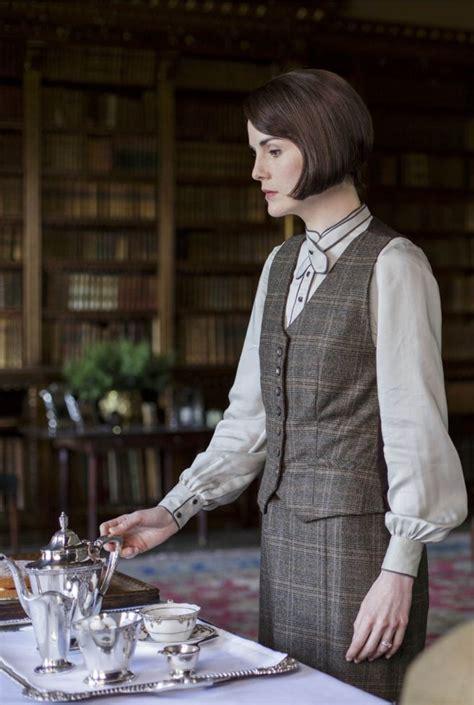 best 25 lady mary crawley ideas on pinterest downton