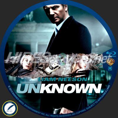 download film unknown blu ray dvd cover custom dvd covers bluray label movie art blu