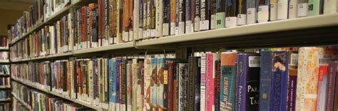 lincoln county library nc county of lincoln nc official website about the library