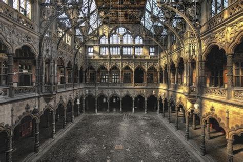 chambre du commerce du canada chambre du commerce belgium by marcel fischer photorator