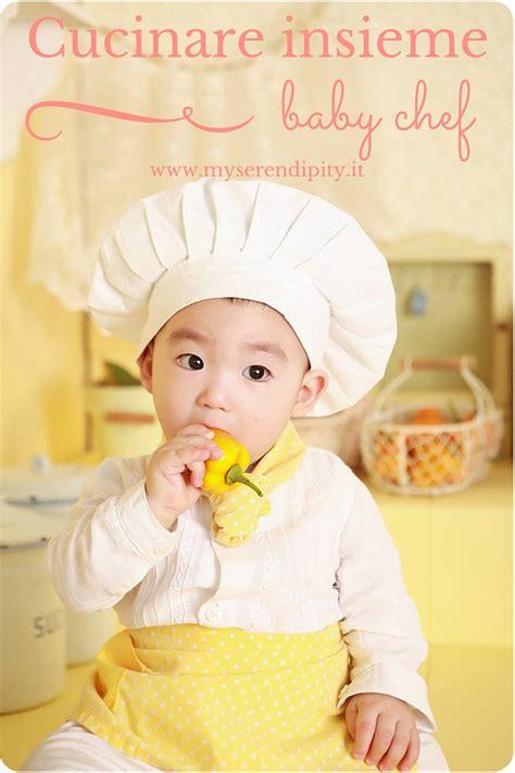 cucinare con i bambini cucinare con i bambini per adottare sane abitudini alimentari