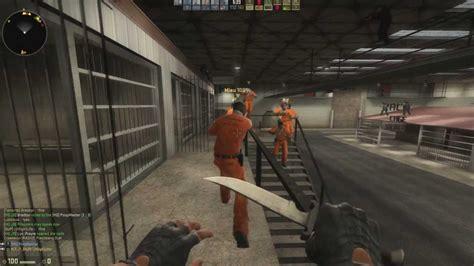 i mod game non jailbreak counter strike global offensive jailbreak hellsgamers