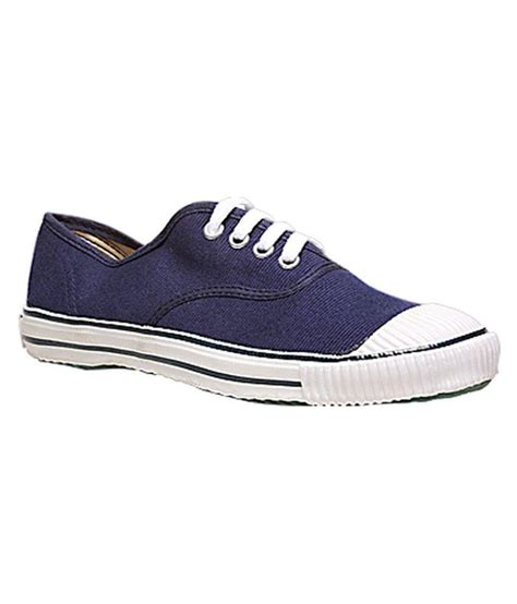 bata blue canvas shoes available at snapdeal for rs 560