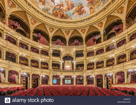 buy house in budapest hungary budapest hungarian state opera house large
