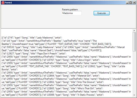 delphi wsdl tutorial tutorial using the rest client library to access rest