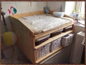 wickeltisch badewanne ikea wickeltisch fur badewanne holz home interior referenz